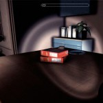 'Slender: The Arrival' llegará a PS3 y Xbox 360 esta primavera
