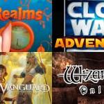 Sony cerrará los servidores de 4 juegos online