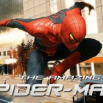 Análisis  'The Amazing Spider-man 2'