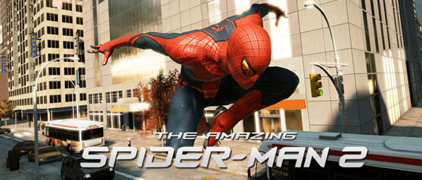 spider-man-2-cover