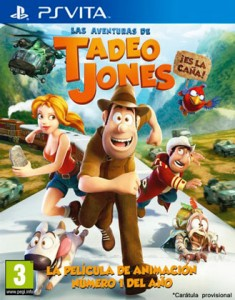 tadeo-jones