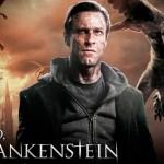 Trailer en español y fecha de estreno de 'Yo, Frankenstein'