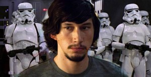 Adam-Driver-Star-Wars-7-Villain-Rumor