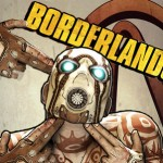Gearbox Software rechaza hacer 'Borderlands 3′