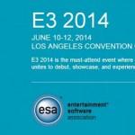 Microsoft está deseando desvelar sus sorpresas en el próximo E3 2014