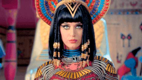 KatyPerry_DarkHorse_video