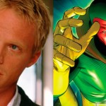 Paul Betanny será Vision en 'Los Vengadores 2: La Era de Ultron'
