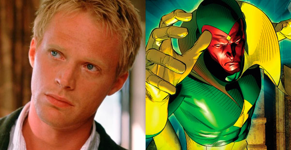 Paul-Bettany-Vision-Avengers-Age-of-Ultron