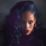 El nuevo disco de Rihanna es el más esperado de 2014