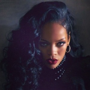 Rihanna-new-album-2014