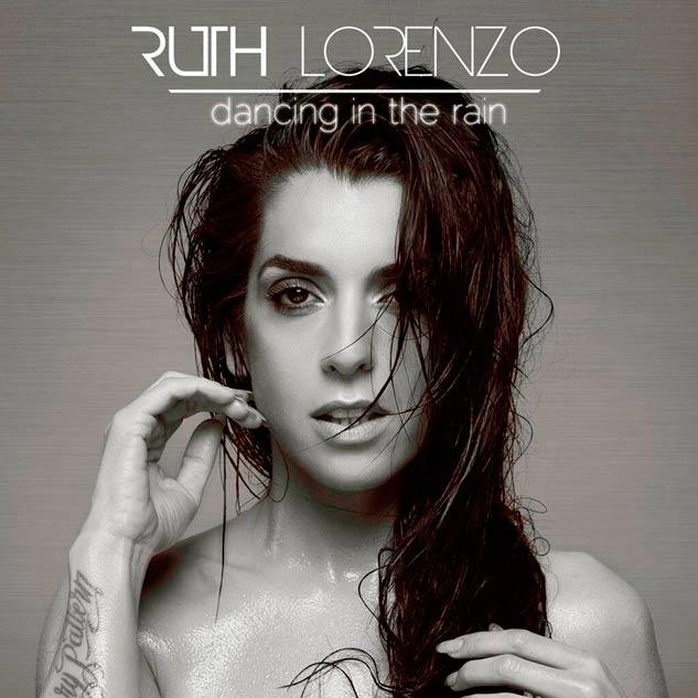 Ruth-Lorenzo-Dancing-In-the-Rain-2014