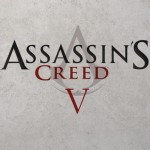 'Assassin's Creed V' será anunciado muy pronto