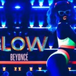 Beyoncé publica los remixes oficiales de 'Blow'