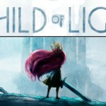 Análisis – Child of Light