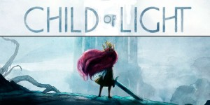 child-of-light