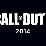 Sledgehammer Games trabaja en un nuevo 'Call of Duty'
