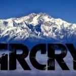Se filtran los primeros detalles de 'Far Cry 4'