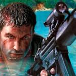 Ubisoft lanza 'Far Cry Classic' en alta definición