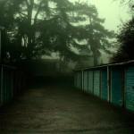 La película española 'From The Lost Days', basada en el videojuego 'Silent Hill', busca financiación en Kickstarter