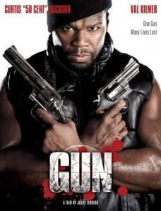 gun-2010-cartel