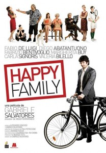 happy-family-cartel