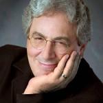 Muere el actor y director Harold Ramis, uno de los Cazafantasmas