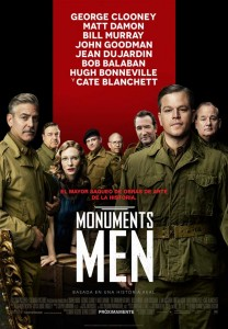 monuments-men-cartel-1