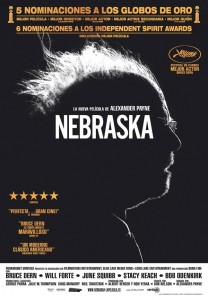 nebraska-cartel-1
