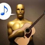 Nueva encuesta: ¿Quién ganará el Oscar a la mejor canción?