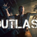 Red Barrels confirma 'Outlast 2'