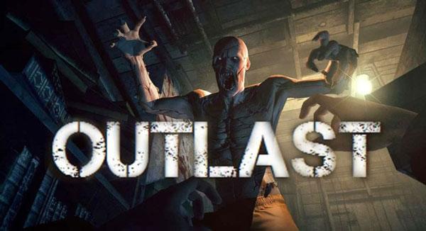 outlast-800x435