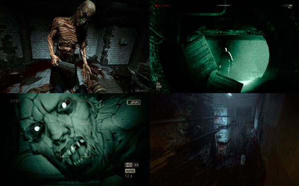 outlast-pc_189186_zpsf8434847