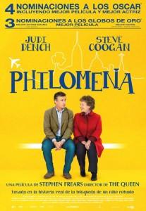 philomena-cartel-1