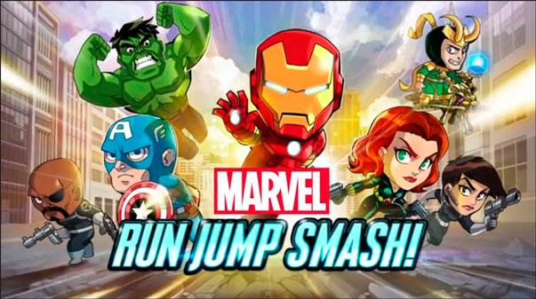run-jump-smash