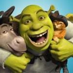 Dreamworks planea 'Shrek 5'