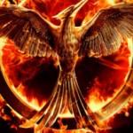 'Los Juegos del Hambre: Sinsajo Parte 1' es la película más esperada de 2014