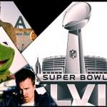 Los mejores trailers de la Super Bowl 2014