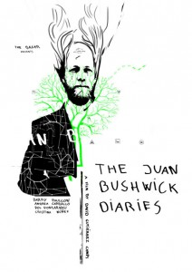 the-juan-bushwick-diaries-cartel