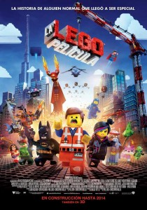 the-lego-movie-cartel-8