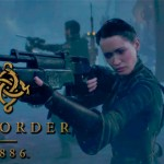 Análisis – 'The Order: 1886'
