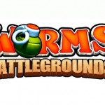 El estudio Team 17 anuncia 'Worms Battlegrounds' para PS4 y Xbox One