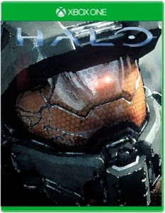 xbox-one-games-haloxbox-one-exclusives-list--what-has-been-confirmed---post-e3-fmvcotqx