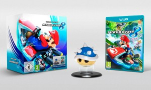 1394111754-mario-kart-8-limited-edition