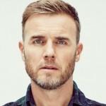 Gary Barlow publica el vídeo de 'Since I Saw You Last'