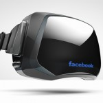 Facebook compra Oculus por 2.000 millones de dolares