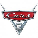 Walt Disney Pictures anuncia 'Los Increibles 2' y 'Cars 3'