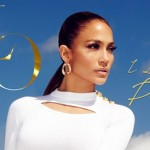 Jennifer López publica su nuevo single, 'I Luh Ya Papi'