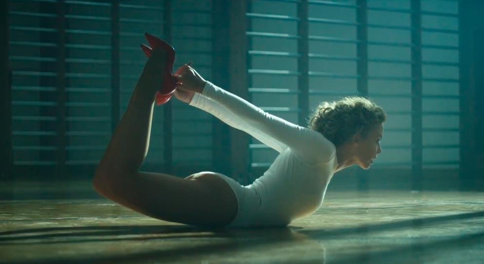 Kylie-Minogue-Sexercizevideo