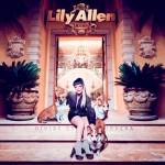 Lily Allen estrena el vídeo de 'Our Time' y anuncia el contenido de 'Sheezus'