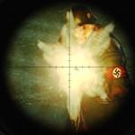 'Sniper Elite: Nazi Zombie Army' llegará a consolas